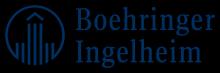 Quelle:Boehringer Ingelheim