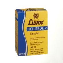 Heilerde_Luvos