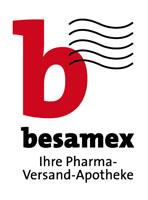 besamex_versandapotheke