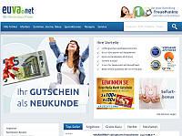 EU Versandapotheke Euva.net