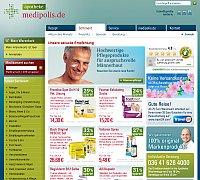 Medipolis-Versandapotheke-Gutscheinaktion-Bereich-Reise