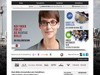 Mister Spex Brillen, Sonnenbrillen und Kontaktlinsen online kaufen