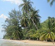 reiseapotheke_harmony_beach_koh_phangan
